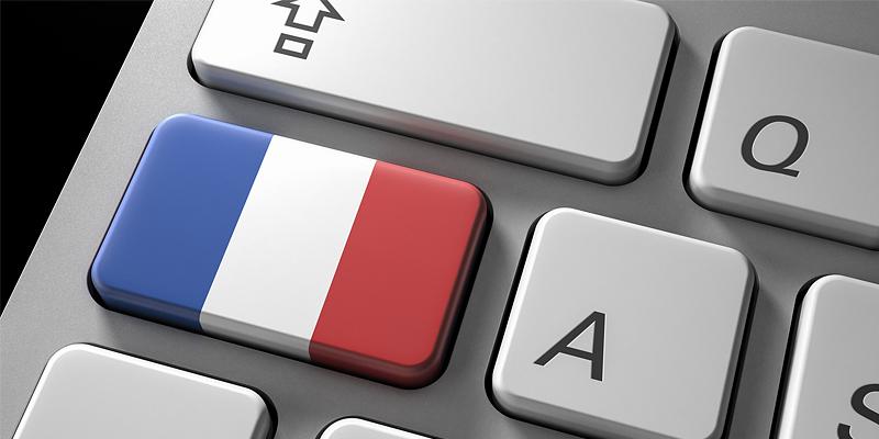 francuski jest trudny - największy mit dotyczący nauki języka francuskiego