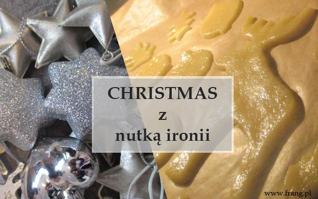 Angielskie słówka związane ze Świętami - Christmas, Holidays.
