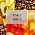 Fałszywi przyjaciele w języku francuskim - najczęściej popełniane błędy.