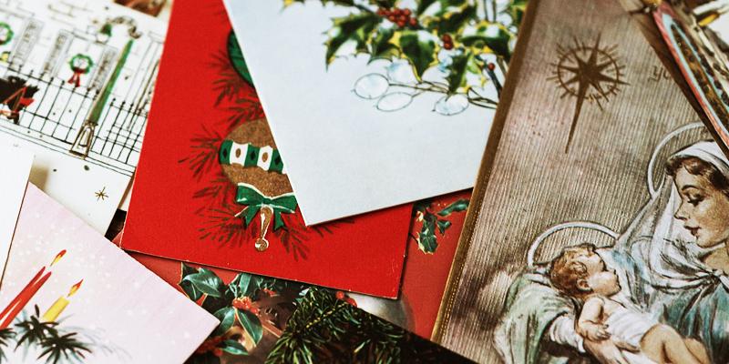 życzenia świąteczne bożonarodzeniowe i noworoczne w języku francuskim