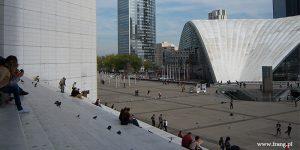 studia we Francji dzięki stypendium rządu francuskiego