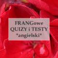 Testy i quizy z języka angielskiego.