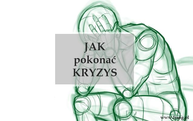 Jak pokonać kryzys w nauce języków obcych? frang.pl
