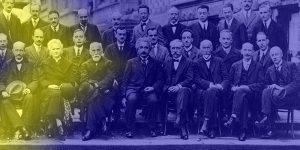 Maria Skłodowska-Curie frangowy quiz wiedzy