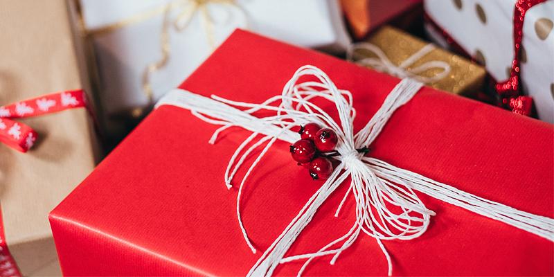 pomysły na francuskie prezenty na święta - najlepsze francuskie marki i produkty