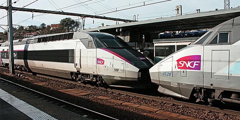 RV SVP RSVP PJ RAS CDI AOC STP francuskie akronimy skrótowce