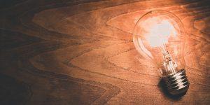 wydarzenia innowacje postęp frangowy quiz wiedzy