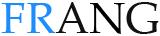 logo frangpl