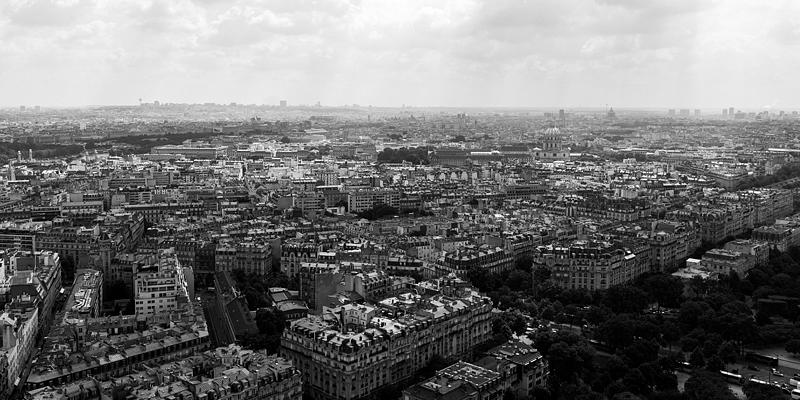tajemnice Paryża i jego mieszkańców seria filmów dokumentalnych